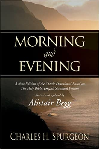 _FULL_ Morning And Evening: A New Edition Of The Classic Devotional Based On The Holy Bible, English Standard Version. Faculty Society Investor April Elstree