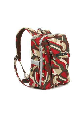 ju-ju-be-minibe-backpack-bag-sienna-swirl