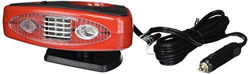 rv 12 volt heater - 5