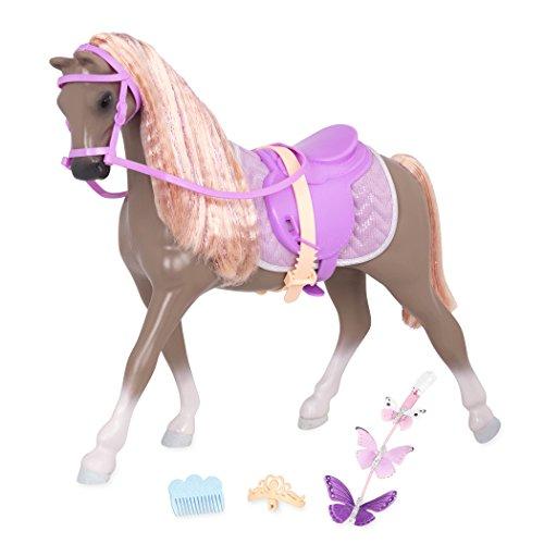 Glitter Girls Battat Wanderlust Accessories product image