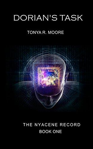 Dorian's Task (The Nyacene Record) (Volume 1)