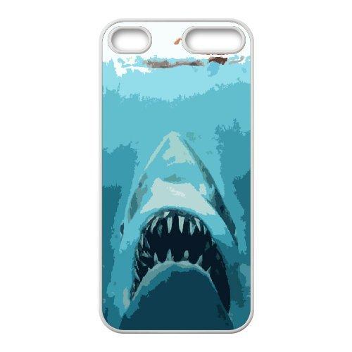 shark ipod case - 7