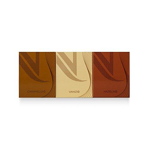 Nespresso Vertuoline Flavored Assortment, 10 Count (Pack of 3) by Nespresso (Image #2)