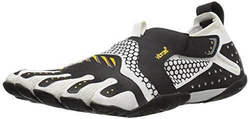 Vibram Women's Signa Athletic Water Shoe