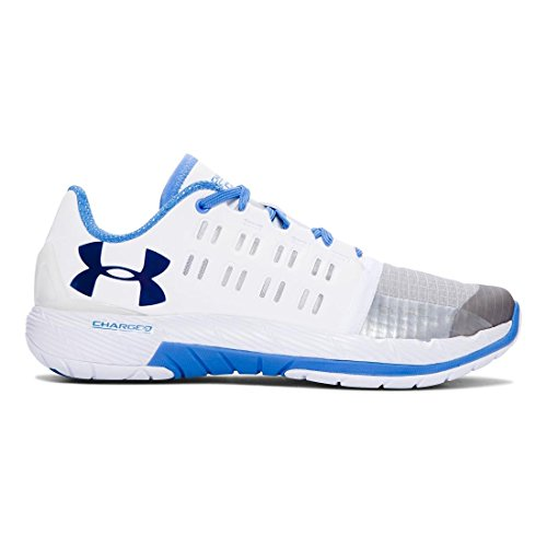 Course à Women's Core Pied De Under Armour Charged AW16 Chaussure Water Blanc 67BqYx