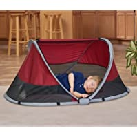 KidCO-Peapod-Portable-Bed