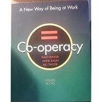 Co-operacy