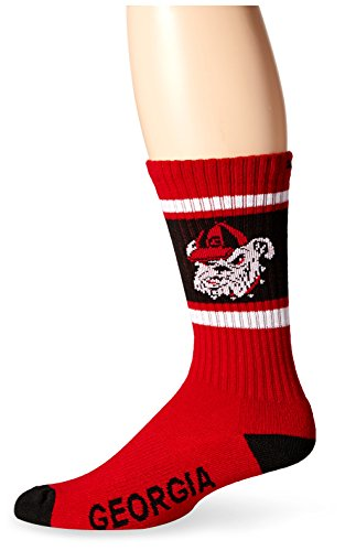 georgia bulldogs boots - 6