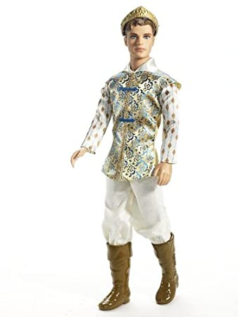 Worksheet. Mattel N70050 Barbie Die Drei Musketiere Prinz Amazonde