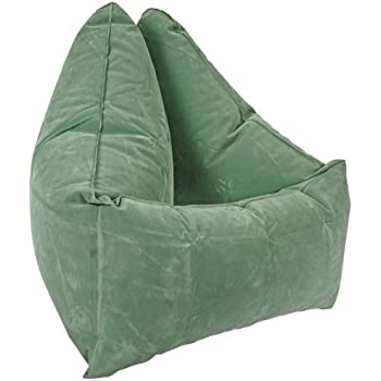Abilitations Integrations Dream Chair Inflatable - Seat Height 12 1/2 Inches