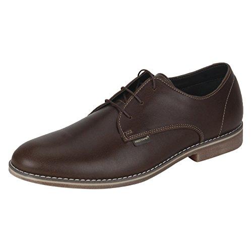 Red Tape Men's Formal Shoes