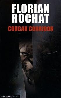 Cougar corridor - Florian Rochat