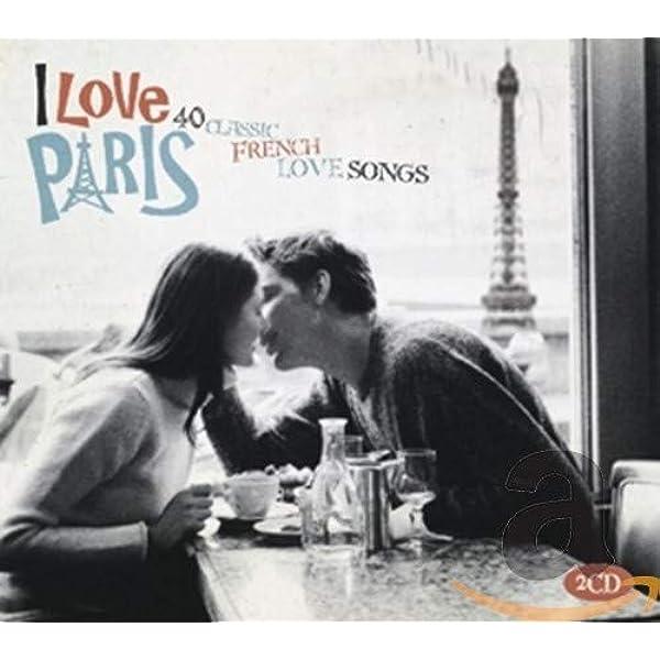 Site- ul dating Paris.