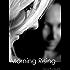 Morning Rising (Guardian Of Morning Book 1)