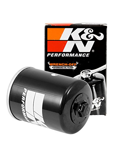 kn-kn-198-polaris-victory-high-performance-oil-filter