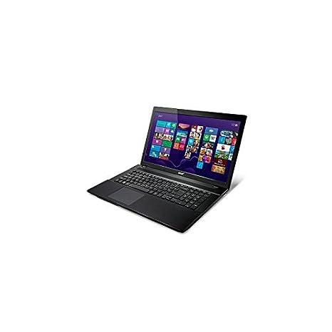 Acer Aspire V3-772G-747A8G1TMAKK - Ordenador portátil (i7-4702MQ, DVD