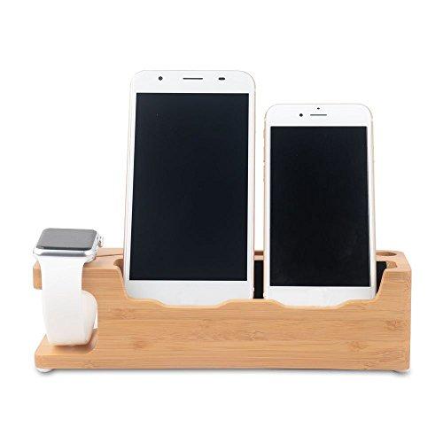 Smartphone Charging Bracket Docking Station product image