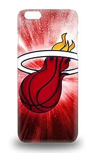 Iphone 3D PC Soft Case Cover Skin For Iphone 6 Plus NBA Miami Heat Logo ( Custom Picture iPhone 6, iPhone 6 PLUS, iPhone 5, iPhone 5S, iPhone 5C, iPhone 4, iPhone 4S,Galaxy S6,Galaxy S5,Galaxy S4,Galaxy S3,Note 3,iPad Mini-Mini 2,iPad Air )