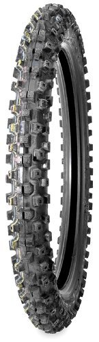 Bridgestone M403 Motocross Front Tire 70/100-19 - Bridgestone Dirt Bike Tires