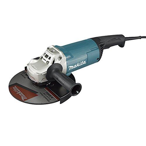Makita GA9060R Winkelschleifer 2200  W 230  mm GA9060R/2