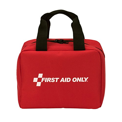 First Aid Only ANSI Compliant