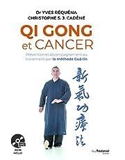 QI GONG ET CANCER