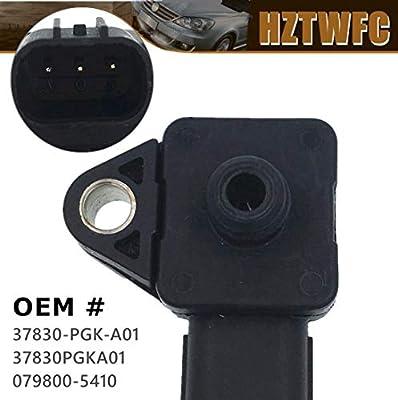 OEM Map Sensor 079800-5410 Fit For Honda Accord Civic ...