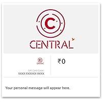 Flat 10% off at checkout||Central - Digital Voucher