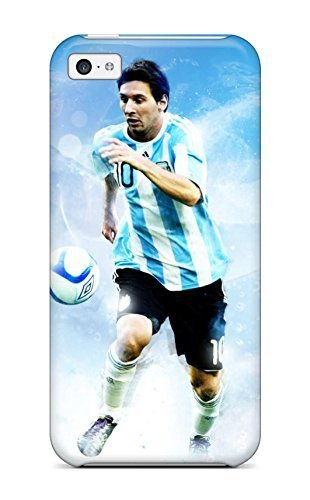 meilz aiaiNew Arrival Premiumipod touch 5 Case Cover For Iphone (lionel Messi Skills)meilz aiai