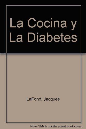 libros de cocina de diabetes gratis
