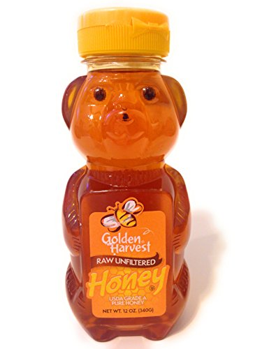golden-harvest-raw-unfiltered-pure-honey-12-oz