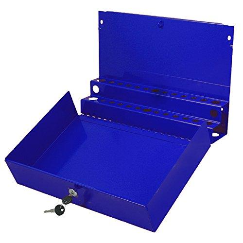 Sunex Tools 8011BL Locking Screwdriver