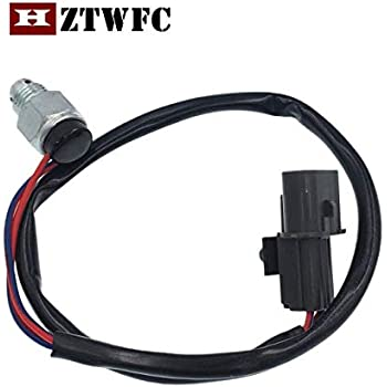 HZTWFC Freewheel Clutch Switch MR953767 MF660065 Compatible for Mitsubishi Pajero V73 V75 V76 V77 V78 V93 V95 V96 V97 V98 Montero
