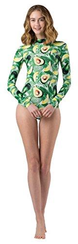 Mott 50 Kelly Athletic Dress, Avocado, Medium by Mott 50