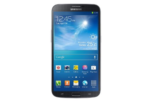 Used, Samsung Galaxy Mega 6.3 I9200 Unlocked Smartphone with for sale  Delivered anywhere in Canada
