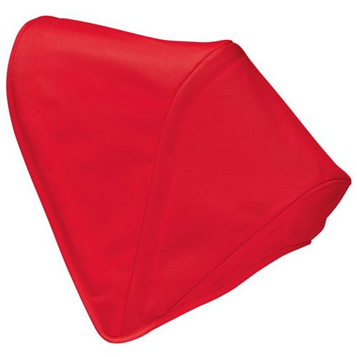 Bugaboo Bee Canopy Coral Special