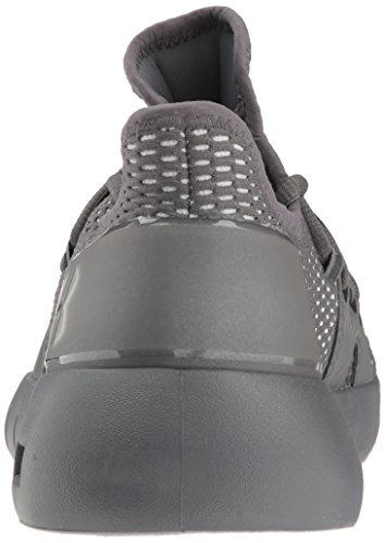 Homme Low HOVR 42 de Havoc Chaussure pour Gris Armour Under Basketball Pointure f1wzUwq