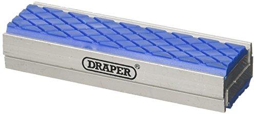 [해외]엔지니어의 부사장을 위한 draper 전문가 14178 100mm 연약한 턱 / Draper Expert 14178 100mm Soft Jaw For Engineer\u2019s Vice