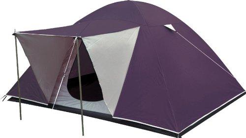 Garden Pleasure Campingzelt