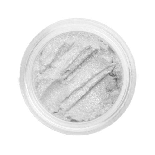 (Sheer Miracle Vegan Mineral Finishing Powder Glow | Highlighter | Translucent, Dewy Finish | 7 Grams)