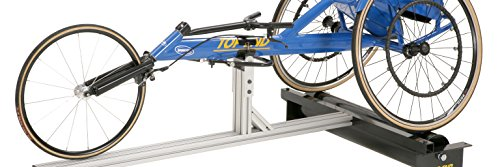 (Invacare Top End 1166400 Racing Chair Training Roller)