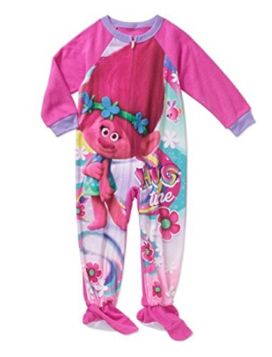 Look all Deals for Youth Footed Pajamas, FREE delivery in the USA
