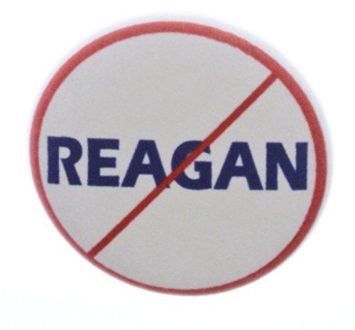 - A&T Designs Anti Red Slash Reagan 1.25