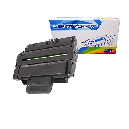 - Inktoneram Compatible Toner Cartridge Replacement for Xerox 3210 3220 WorkCentre 3220 3210 106R01486 106R1486 (Black)