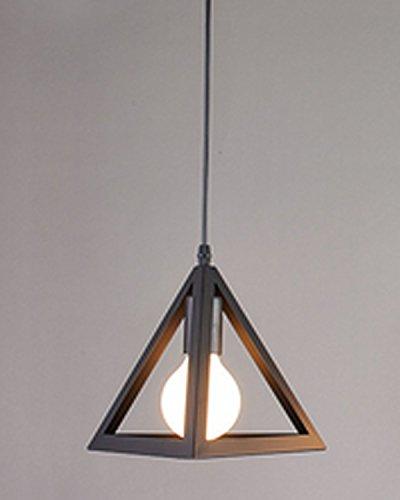 Bar Pool Table Light Lamp - 9