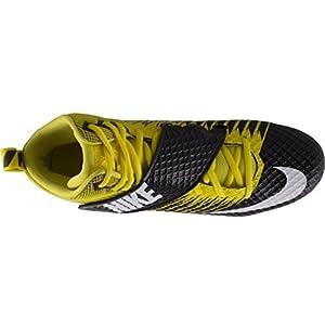 Nike Men's Lunarbeast Pro TD Football Cleats