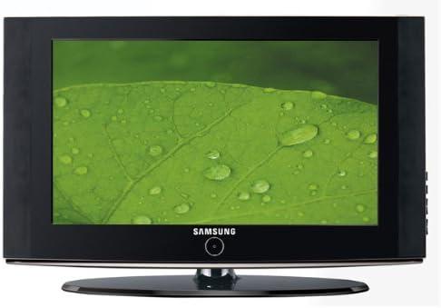 Samsung LE37S86BD - Televisión, Pantalla 37 pulgadas: Amazon.es: Electrónica