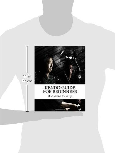 kendo guide for beginners a kendo instruction book written by a rh amazon com Watch Instruction Manuals Help Guide