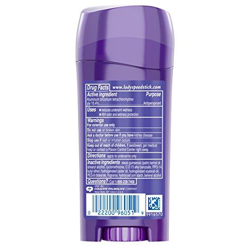 Buy stick deodorant