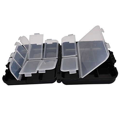 bouti1583 Fishing Tackle Storage Container product image